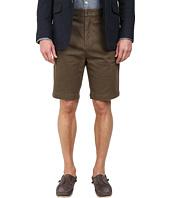 Rodd & Gunn - Kinley Shorts