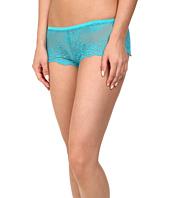 Calvin Klein Underwear - Lace Hipster QF1164