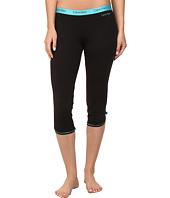 Calvin Klein Underwear - Pants QS5230