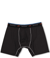 Terramar - Performance Pro Mesh Boxer Brief 6
