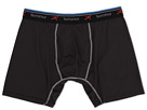 Performance Pro Mesh Boxer Brief 6
