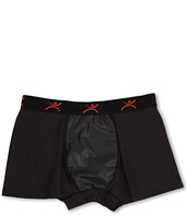 Terramar - Performance Pro Jersey Wind Boxer Brief 3
