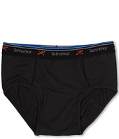 Terramar - Performance Pro Mesh Brief W8099 1-Pair Pack