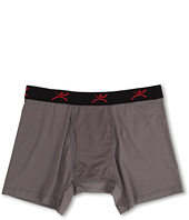 Terramar - Performance Pro Jersey Boxer Brief 6