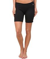Terramar - Reflex™ Shorts W8840