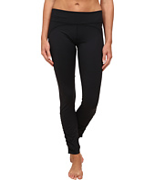 Terramar - Reflex™ Full Length Leggings W8848