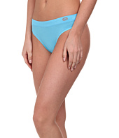 Terramar - Natara™ Performance Thong W8828 1-Pair Pack