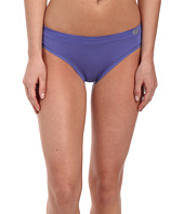 Terramar - Natara™ Performance Bikini W8826 1-Pair Pack