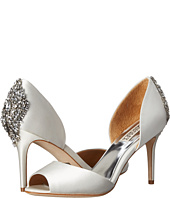 Badgley Mischka - Maxine