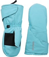 Spyder Kids - Bitsy Cubby Ski Mitten (Toddler/Little Kids/Big Kids)