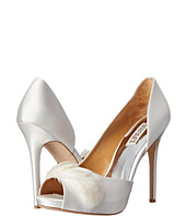 Badgley Mischka - Piper