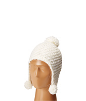 Spyder Kids - Bitsy Brrr Berry Hat (Toddler/Little Kids/Big Kids)