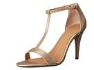 Sandals - Women's Size 5.5