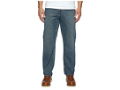Relaxed Fit Holter Jeans