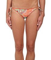 Vix - Sofia by Vix Provence Ripple Tie Bottom