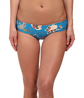 O'Neill - Spirit Hipster Bottom