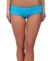 O'Neill - Vista Booty Shorts