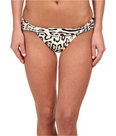 Vix - Kai Off White Middle Loop Full Bottoms
