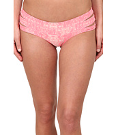 O'Neill - Wanderlust Three-Piece Hipster Bottom