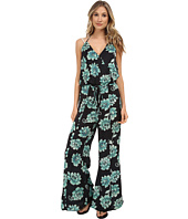Vix - Sofia by Vix Bardot Jumpsuit Cover-Up