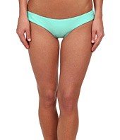 Vix - Sofia by Vix Solid Fresh Mint Buzios Bottom