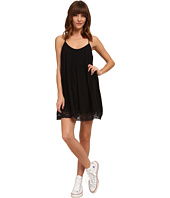 Volcom - Love Bound Dress