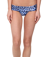 Vix - Kai Blue California Full Bottoms