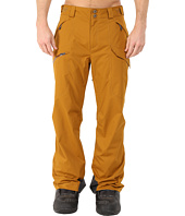 Mountain Hardwear - Returnia™ Cargo Pants