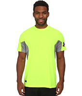 Under Armour - Combine® Training Short Sleeve Tee