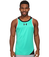Under Armour - Misbehaving Tank Top