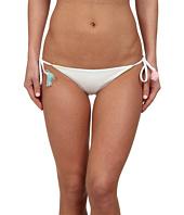 Lolli - Sangria Bikini Bottoms