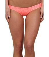 Lolli - Sukkar Bikini Bottoms