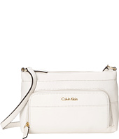 Calvin Klein - Key Items H3JEA2CB