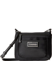 Calvin Klein - Nylon Organization Crossbody