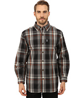 Carhartt - Bellevue Long Sleeve Shirt