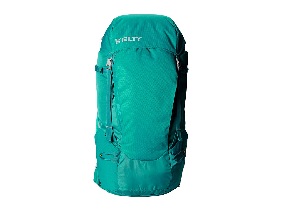 Kelty Catalyst 46 Backpack Emerald Backpack Bags