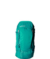 Kelty - Catalyst 46 Backpack