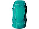 Kelty Catalyst 46 Backpack (Emerald)