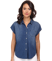 Joe's Jeans - Andee Shirt