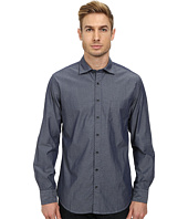 Rodd & Gunn - Harrowgate Shirt