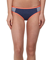 Splendid - Sporty Blues Brief