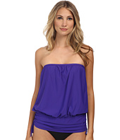 Athena - Finesse Solids Banded Bandini