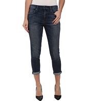 Joe's Jeans - Collector's Edition Boyfriend Slim Crop in Lianna