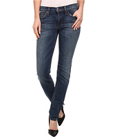 Joe's Jeans - Collector's Edition Straight Leg in Lianna