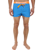 Diesel - Barrely Swim Short ACJ