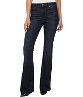 Joe's Jeans - Cool Off High Rise Flare in Samantha