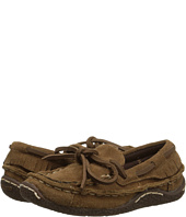 Durango Kids - Santa Fe Low Moccasin (Toddler/Little Kid)