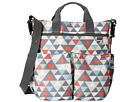 Skip Hop Duo Signature Diaper Bag (Multi 1)
