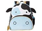 Skip Hop Zoo Little Kid Backpack (Multi)