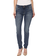Joe's Jeans - Petite Cool Off Skinny in Lyndi